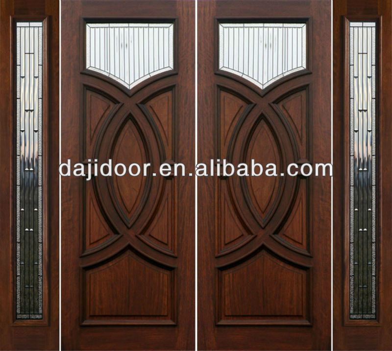 2013 Latest Design Exterior Wood Door Pictures Dj s9852mst   Buy Wood Door  Pictures Pictures Of Windows And Doors Sample Picture Door Product on  Alibaba com. 2013 Latest Design Exterior Wood Door Pictures Dj s9852mst   Buy