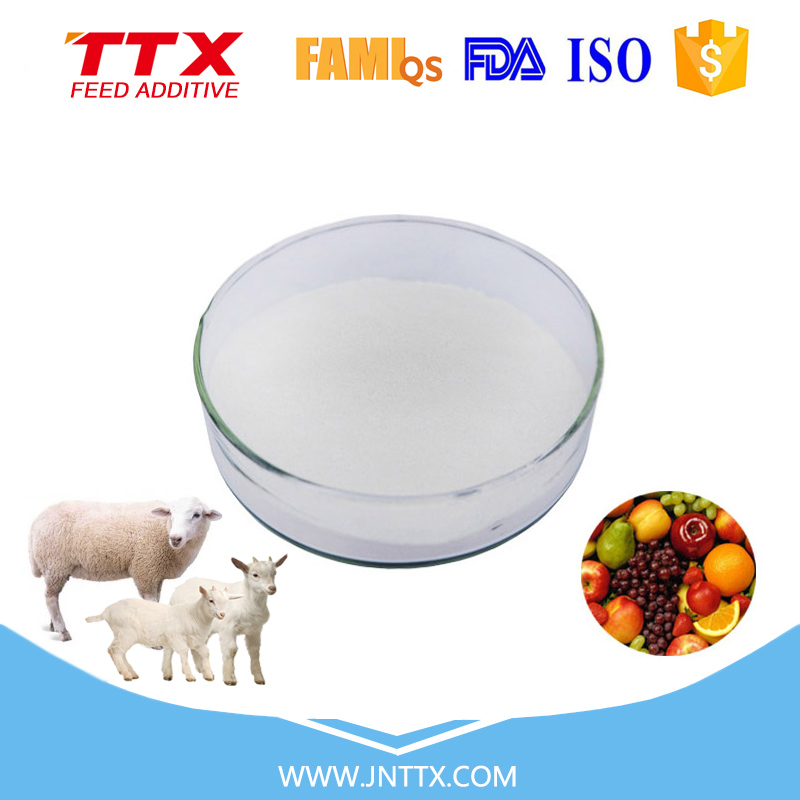 China suppliers animal feed additive artificial fruit flavor powder