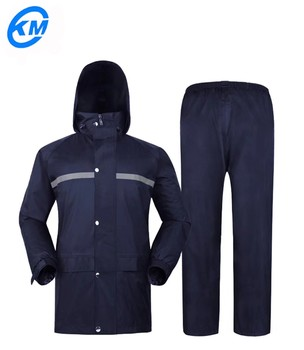 Hot new products for  work pants with great price