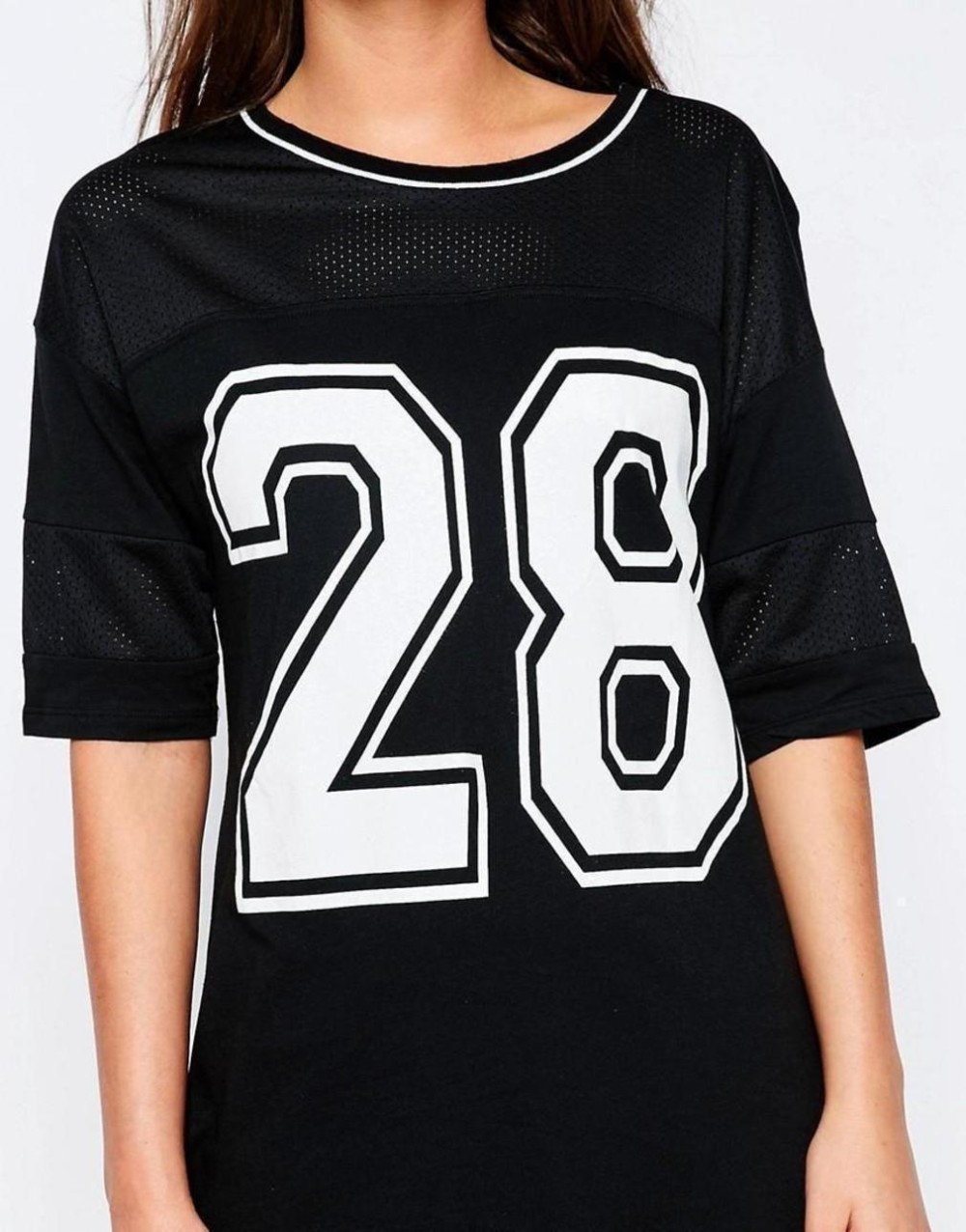 Custom patch logo black baseball t shirts baseball jersey for Baseball jersey shirt dress