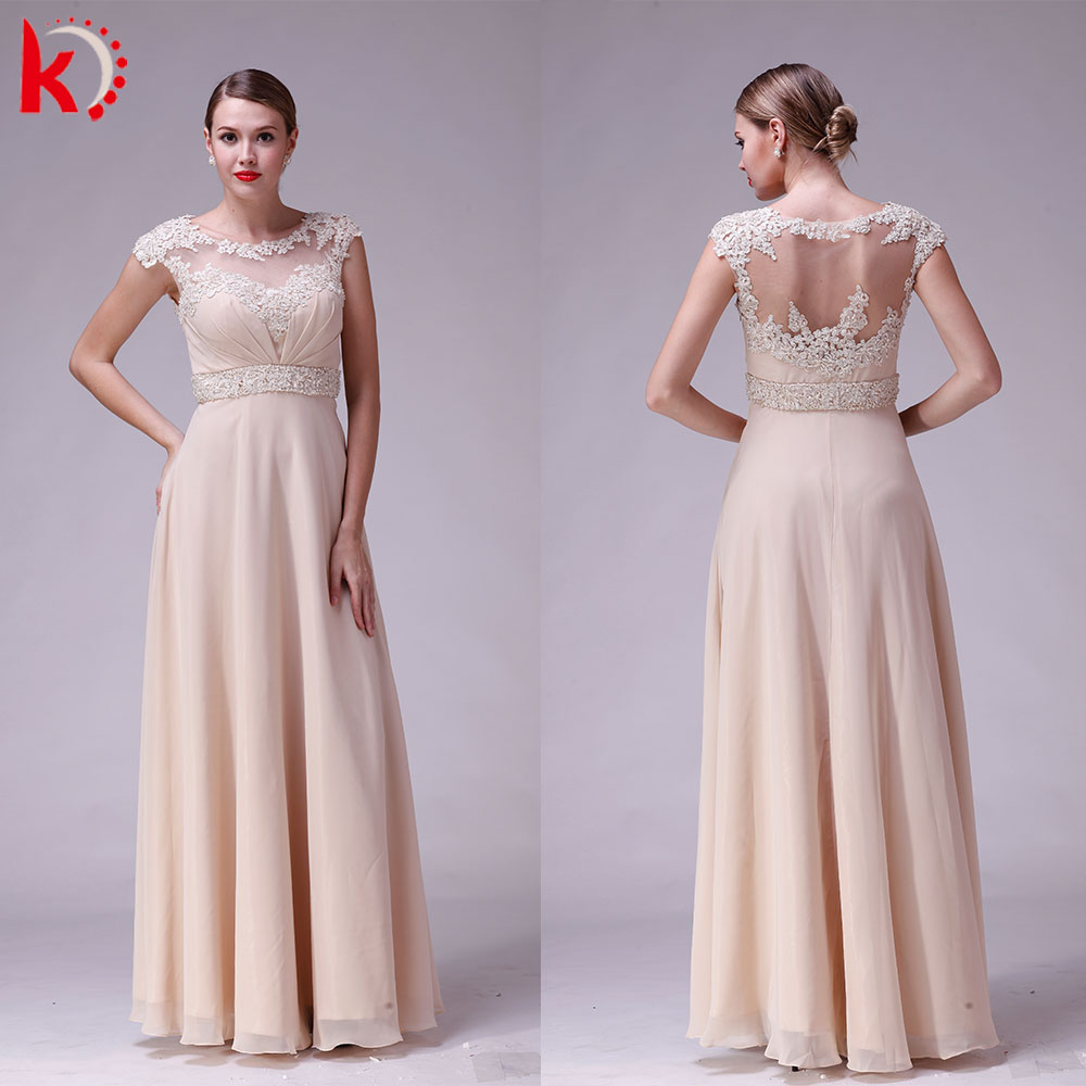 sexy see through lace evening dresses floor length dress pattern evening embroidered dresses