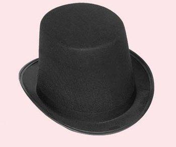 Pirate hat cowboy hat helmet borsalino Viking sailor marine gangster jester  Halloween plush glitter novelty bucket c35aaeab4e3