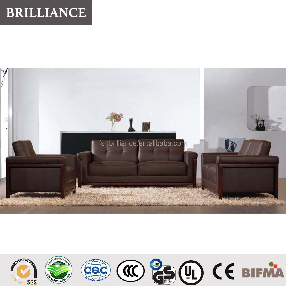 Executive Leather Sofa, Executive Leather Sofa Suppliers And Manufacturers  At Alibaba.com