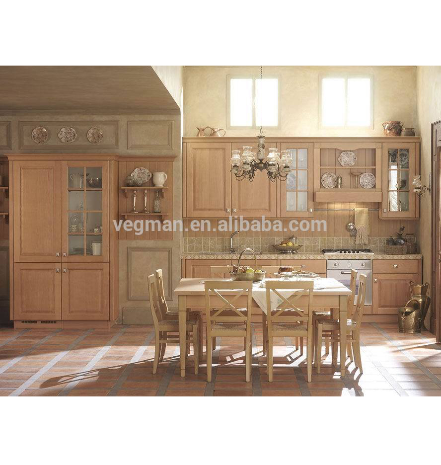 Canada Project Natural Maple Kitchen Cabinets Wholesale Buy Solid Wood Kitchen Cabinet Modular Kitchen Cabinets Natural Maple Shaker Kitchen Cabinet Product On Alibaba Com
