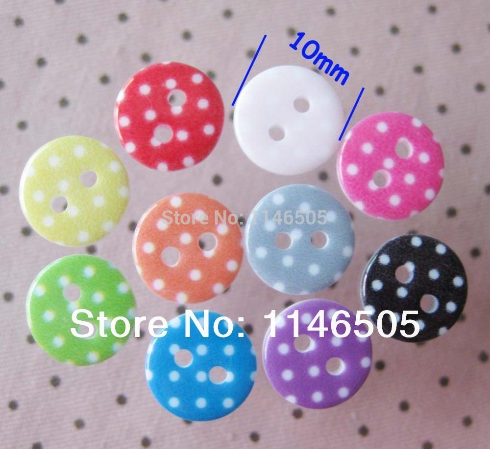 Plastic Cartoon Animals Novelty Shank Children Candy Buttons Variety Styles 14mm-25mm Mixed Assortment 800pcs Hair Jewelry