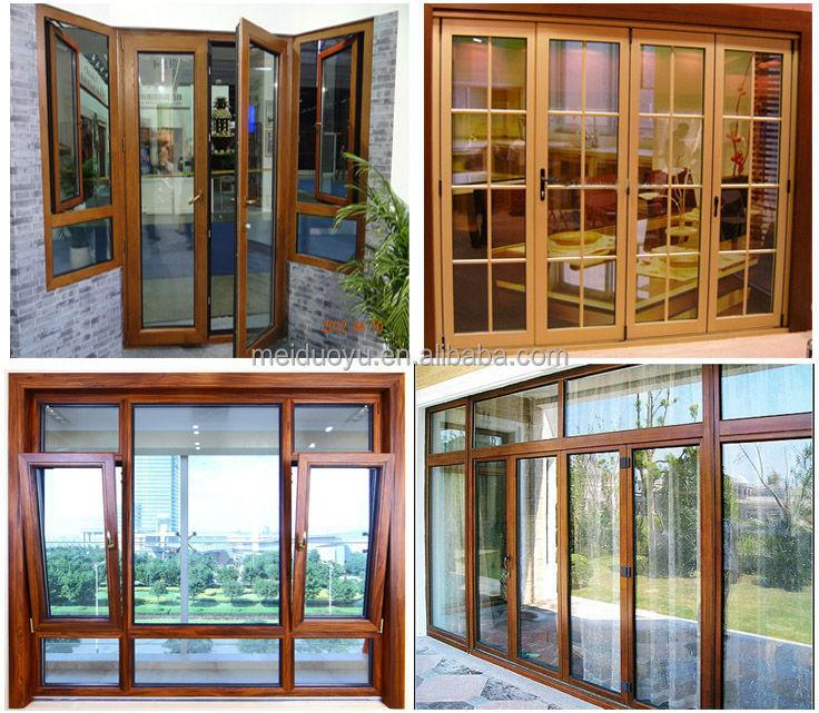Soundproof interior door 100 home design windows and doors best 25 100 glass windows and doors best 25 glass texture ideas on planetlyrics Images