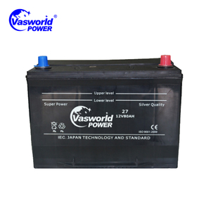 8447b740390 Hankook Car Battery 12v, Hankook Car Battery 12v Suppliers and  Manufacturers at Alibaba.com