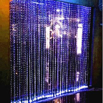 Residentiële Glasvezel Verlichting,Onderwater Glasvezel Verlichting ...