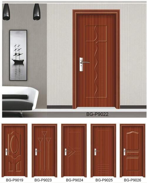 Solid Wood Interior Doors Lowes