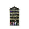 Fashion Hanging Jewelry Organizer