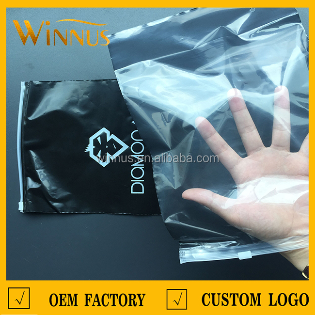 black zipper bag.jpg