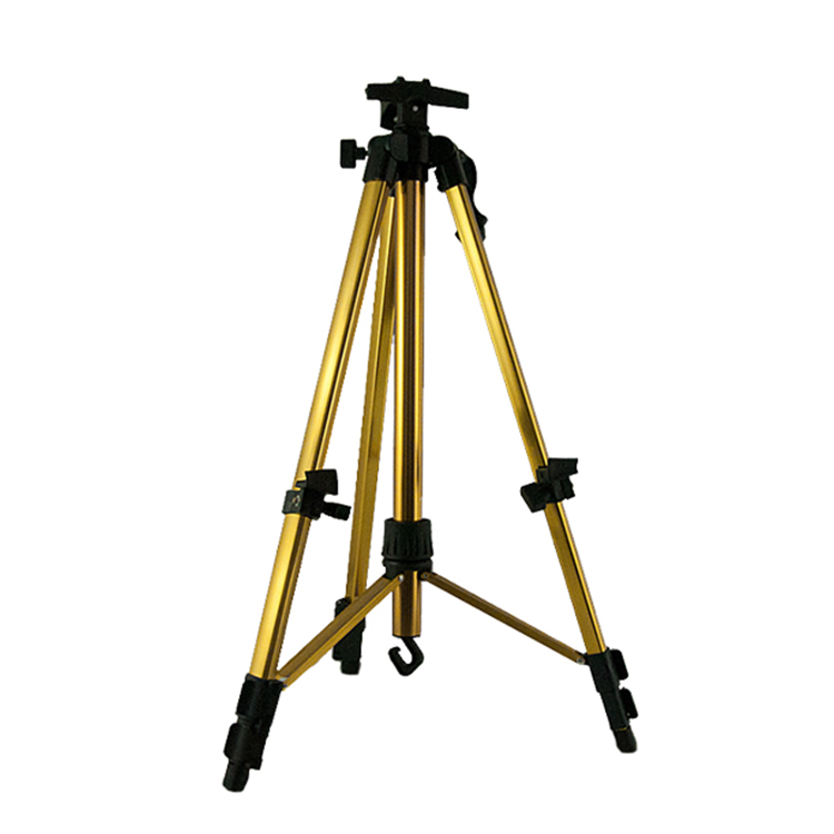 Promotional Portable Sketch Metal Tripod Easel