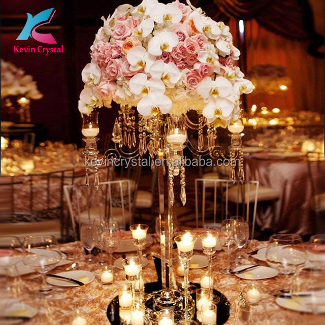 Buy Cheap China votive candles wedding Products, Find China votive ...