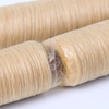/product-detail/best-edible-collagen-sausage-casings-62119361270.html