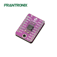 best service high quality bluetooth audio receiver pcb board