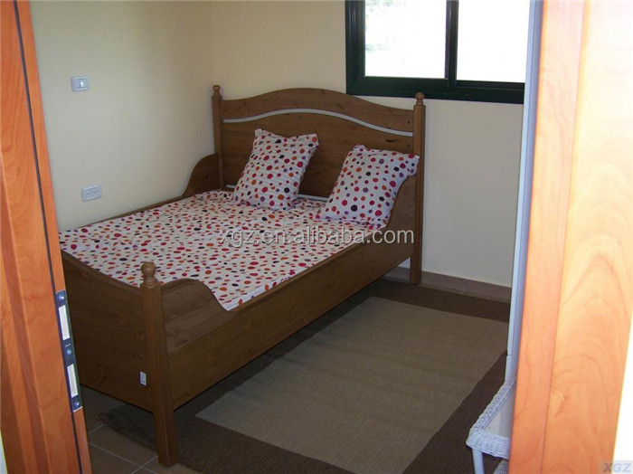 prefab cheap kenya homes kenya houses