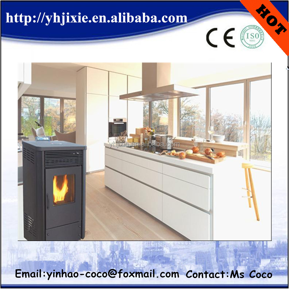 Portable Pellet Stove, Portable Pellet Stove Suppliers and ...