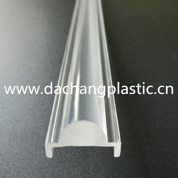 Optical Led Linear Light Lens Buy Optical Led Lens