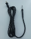professional pet clipper replacement parts 3m cord fit Andis AGC AGC, AGP and so on.