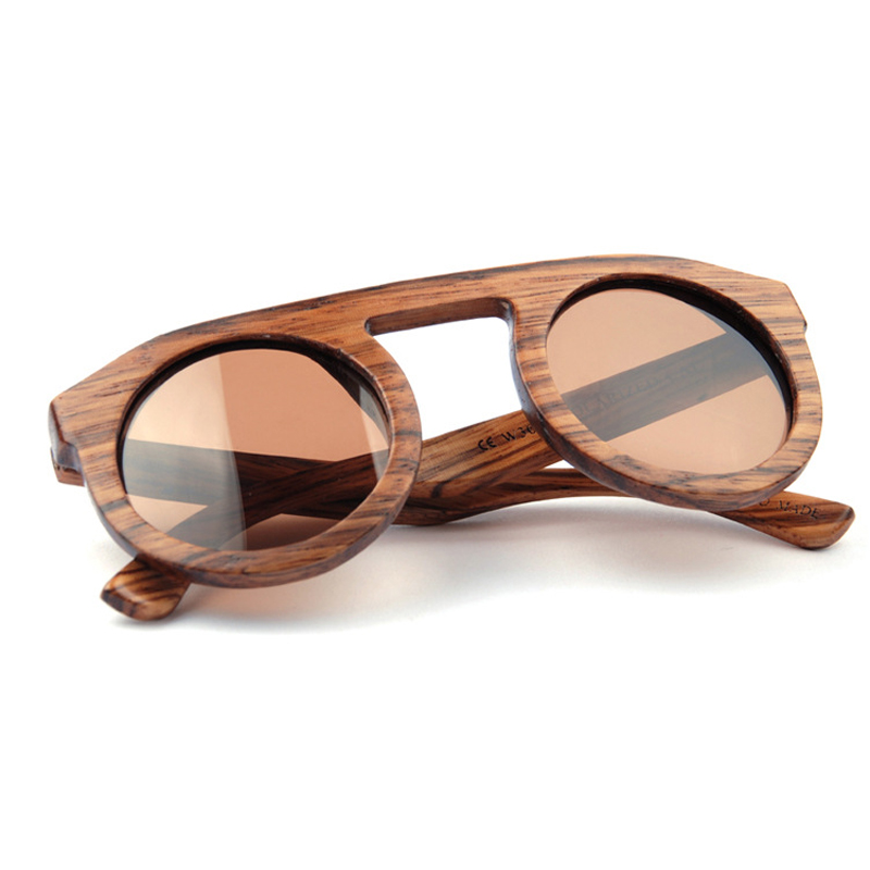 high frequency japanese wooden glasses frames from china supplier - Wooden Glasses Frames