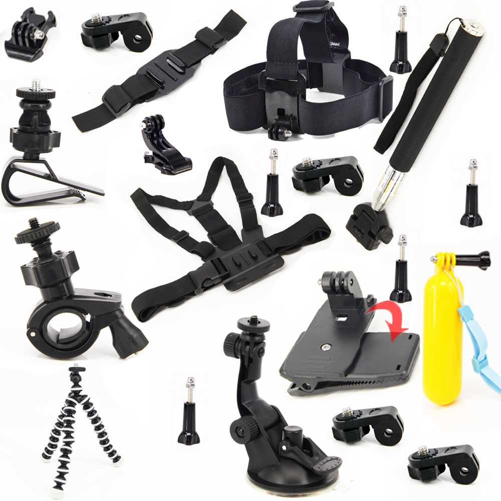 Popular Sony Action Cam Buy Cheap Sony Action Cam Lots