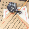 Low price xuan paper painting for calligraphy