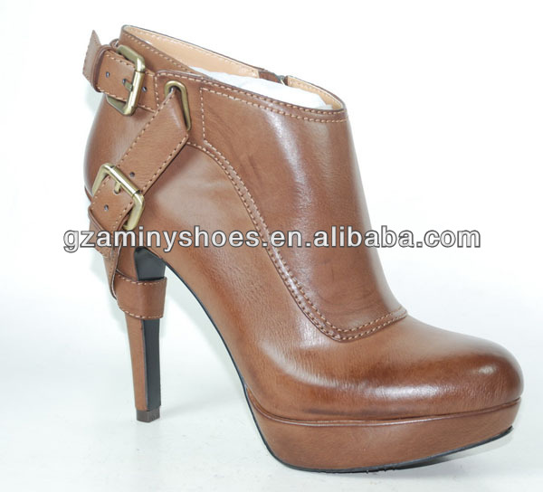 shoes for lady shoes Quality lady Quality for women women lady Quality shoes for qAOvxtv