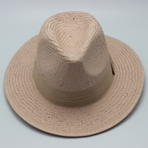 459fe20251d83c Paper Hat Pattern, Paper Hat Pattern Suppliers and Manufacturers at  Alibaba.com