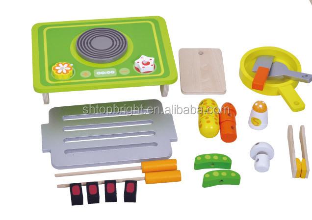 Alibaba Productos Innovadores 24 Unids Pequeña Cocina Conjuntos ...
