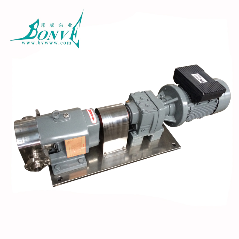 Good quality 2hp single phase pump motor