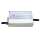 26W 40W 60W 75W 100W 120W 160W 200W 250W to 600W nfc IP67 dimmable constant current led driver