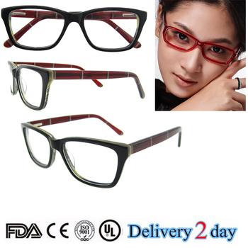 latest model eyeglasses frame acetate spring hinge eyewear best online eyeglasses cheap prescription glasses online - Best Online Prescription Glasses