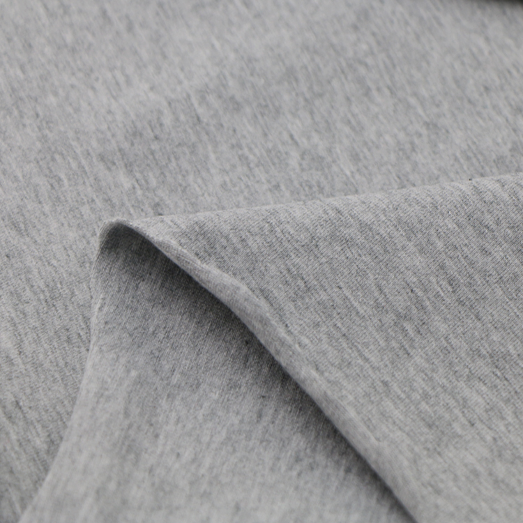 55f5c777a55 China Cotton Grey Knit, China Cotton Grey Knit Manufacturers and Suppliers  on Alibaba.com