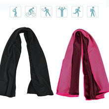 Quick Dry Gym Towel Cooling Towel for Gym Travel Fitness