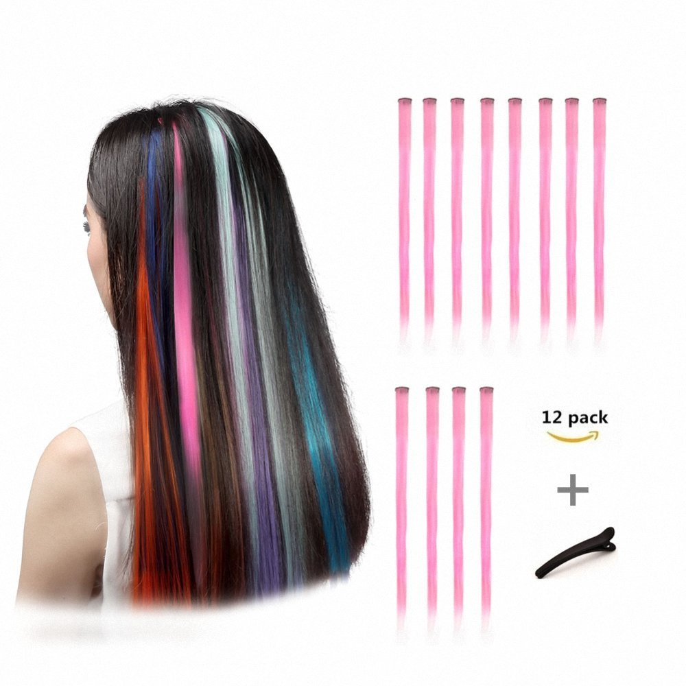 Cheap Hair Extensions And Hairpieces Find Hair Extensions And