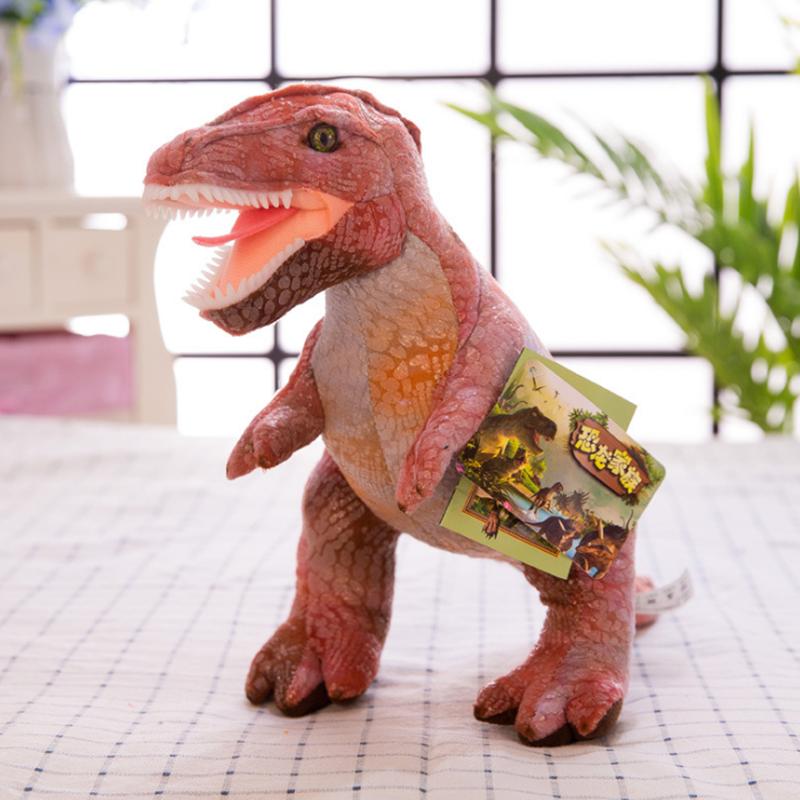 Tyrannosaurus Online Pictures Venta Compre Rex Los Al Mayor Por oeCBdxr