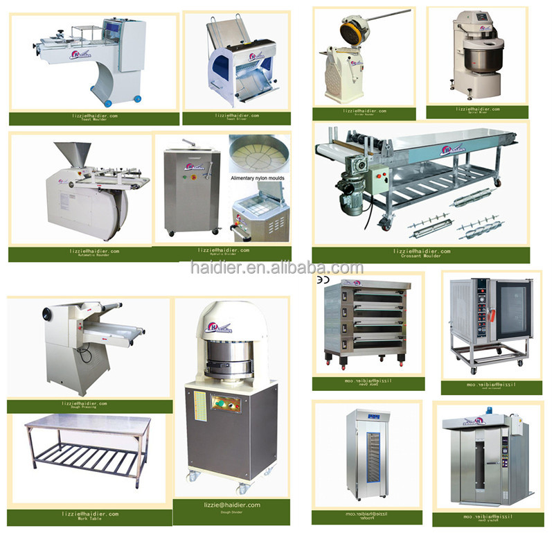 Names For Bakery Equipment Sell/price Pizza Oven Deck Oven ...