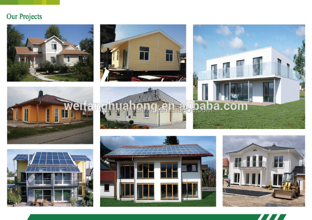 Modern design house design in nepal low cost buy house for Modern house design nepal