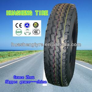 Tubeless truck tire13R22.5 13r22.5 All steel radial truck tyre 13x22.5