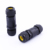 greenway wholesale ip68 waterproof connector cable connector for underwater light connector
