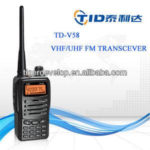 5watts anytone 10 meter cb radio