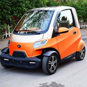 china new model cheap electric car for sale