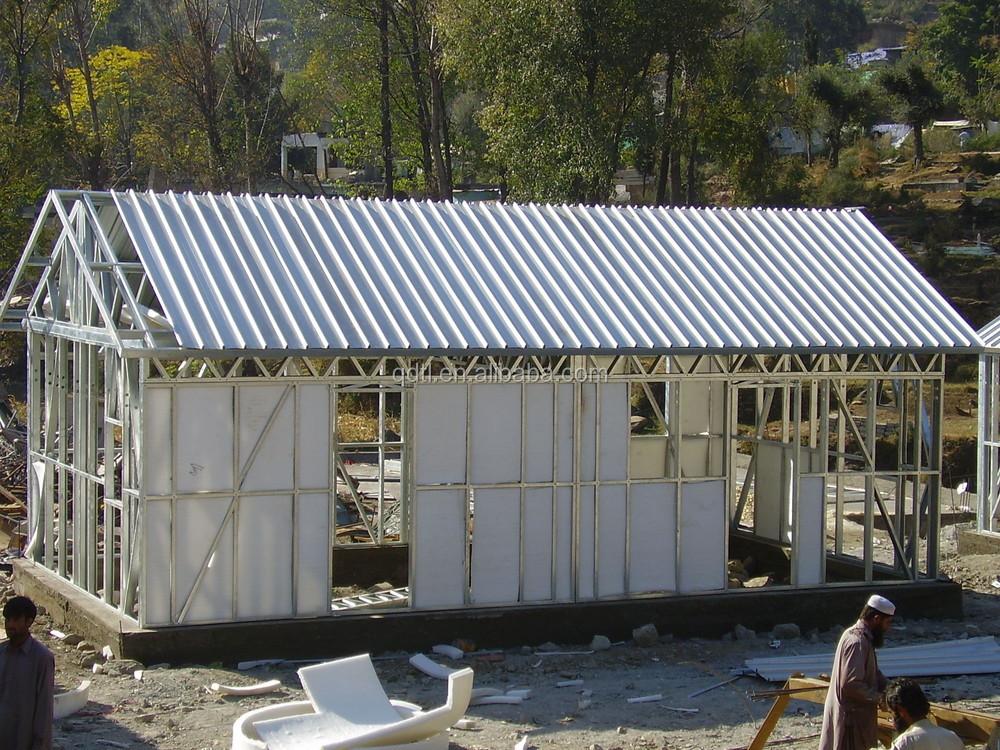 Steel metal pole barn buy pole barn metal barn steel for Pole barn tin