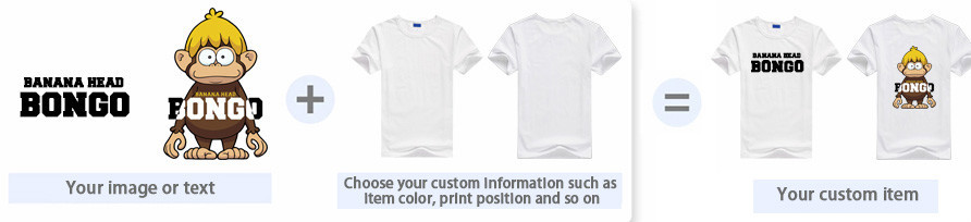 Custom Logo Stock Lot Of Polo Shirt Wholesale T Shirts Thailand