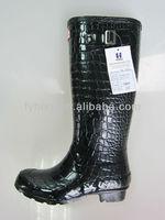 rain boots for women size 12