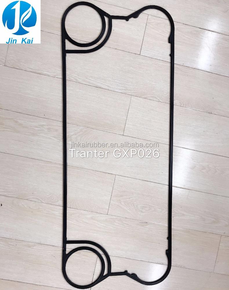 Пластинчатый теплообменник HISAKA RX-10 Минеральные Воды Пластины теплообменника Funke FP 100 Пенза