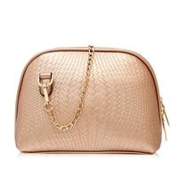 fully stocked 2013 latest design bags women handbag yiwu market handbag