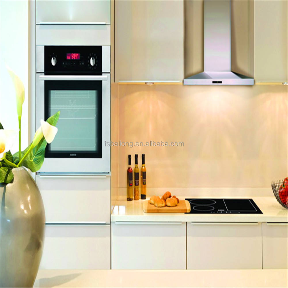 White Lacquer Kitchen Cabinets White Lacquer Kitchen Cabinets - Lacquered kitchen cabinets