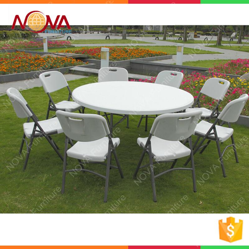 Commercio all 39 ingrosso mobili da giardino in ferro metallo tipo intelligente e bambini durevoli - Mobili da giardino in ferro ...