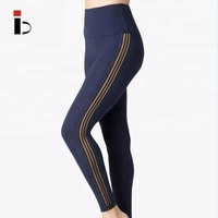 Workout gear yoga apparel fitness clothing women